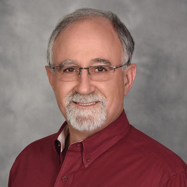 Joe Sciabica: Co-Chair