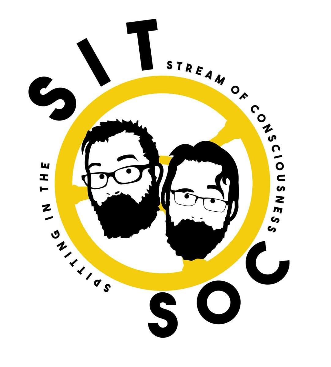 SitSoC Episode 85: Can you disagree without providing an Alternative