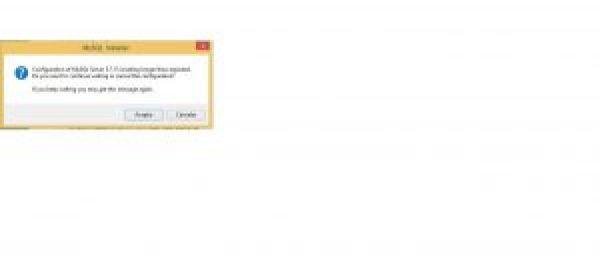 Instalación y Configuración de MySQL en Windows 28