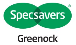 Specsavers Greenock