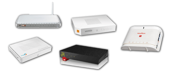 box-internet