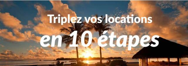triplez_location_vacances