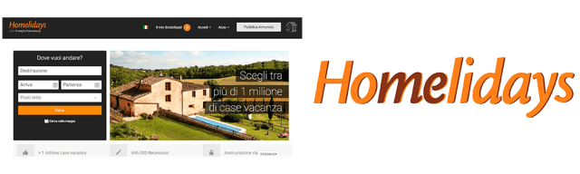 homelidays_sites_italien