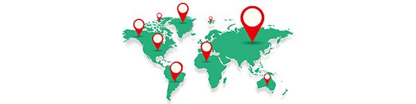 world_map_vacation_rental