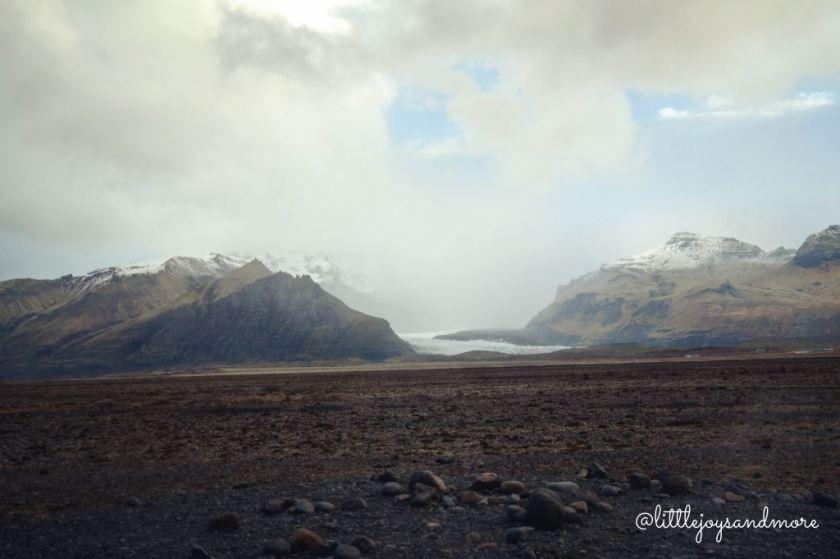 Roadtrip, Iceland