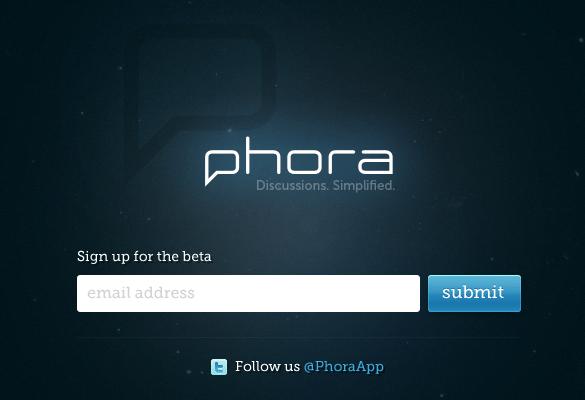 phoraapp