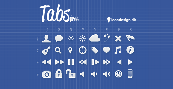 tabs free