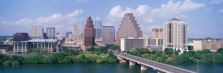 Climate & Energy Forums for Austin Mayoral and City Council Candidates