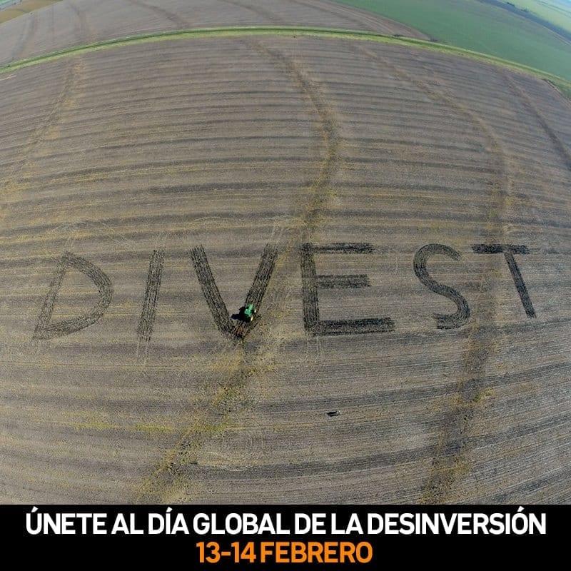 ES_farmer_divest
