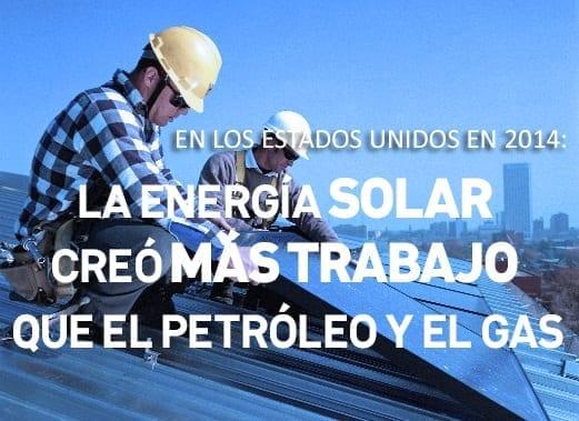 ES_solar