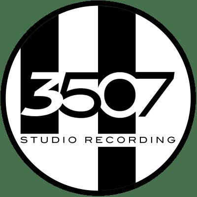 3507 Logo
