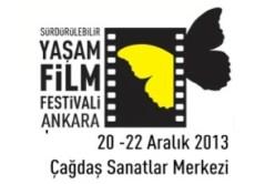 AnkaraLogo