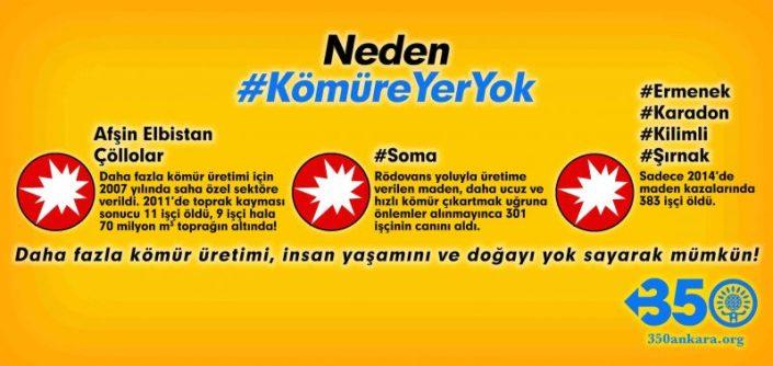 KomureYerYok4