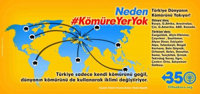 KomureYerYok8