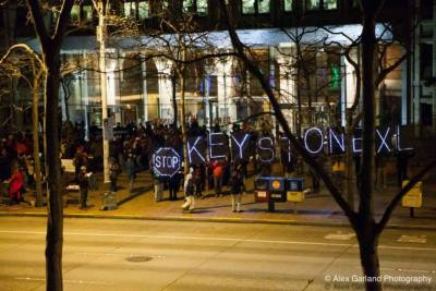 KXL_Seattle_Vigil_1