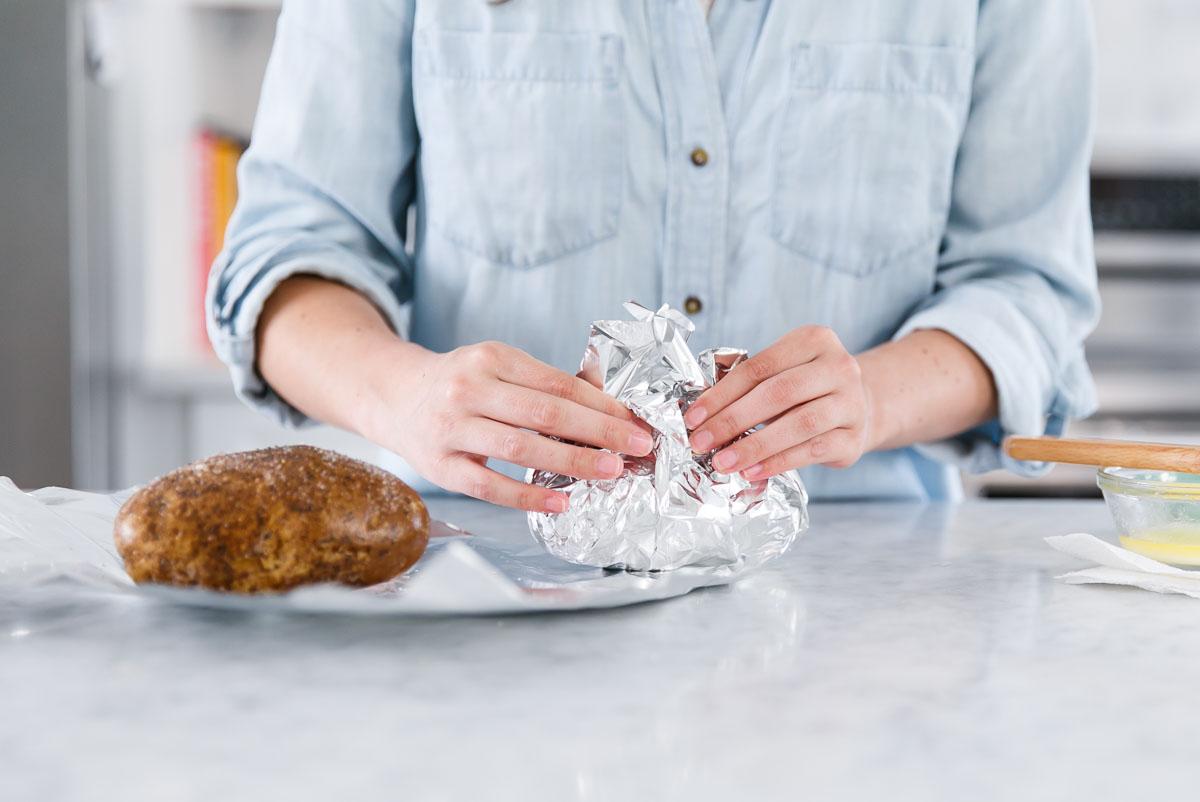 KitchenAid® Microwave Features
