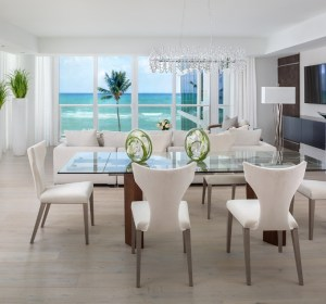 3550 South Ocean Residences with Spacious Interiorsspacious interiors