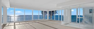 View Condo Prices & Availability for 3550 South Ocean