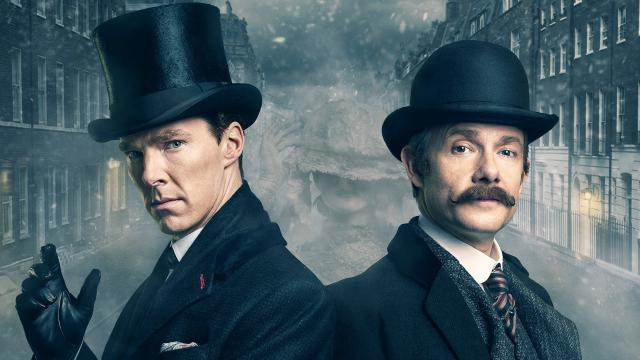 sherlock-christmas-special-episode-the-abominable