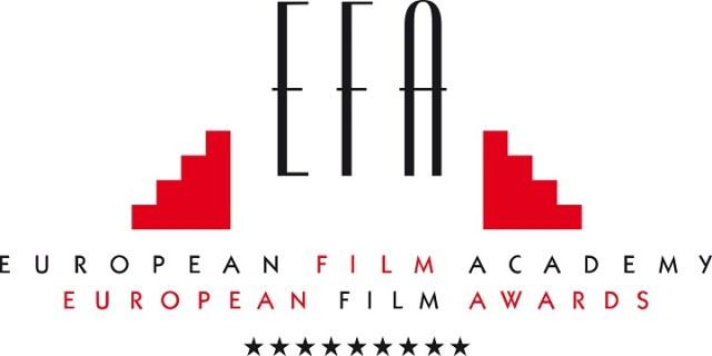 efa-academy-cmyk