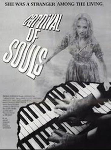 El carnaval de las almas-p3