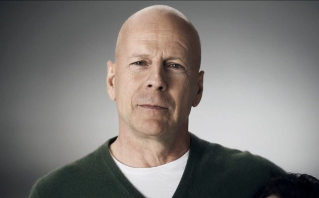 Bruce_Willis-extraction