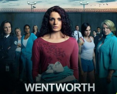 Wentworth-Poster-Square_zps382eeb79