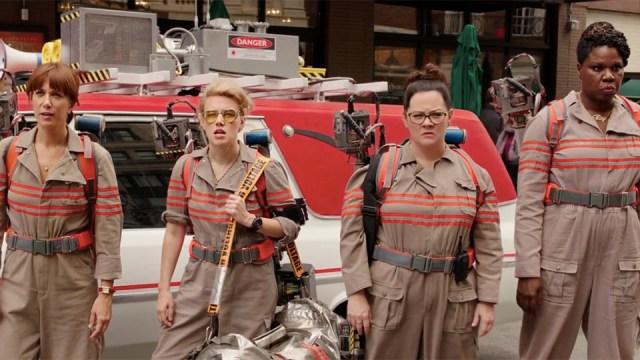 Ghostbusters-remake-2016-chris-hemsworth-dan-akroyd-cine-trailer-desire-paraguay-01