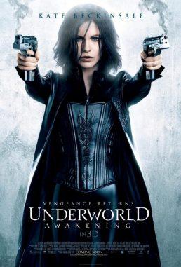 underworld_awakening_underworld_4_new_dawn-769049222-large