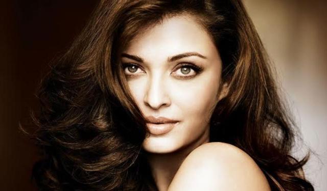 Aishwarya Rai reina en Bollywood