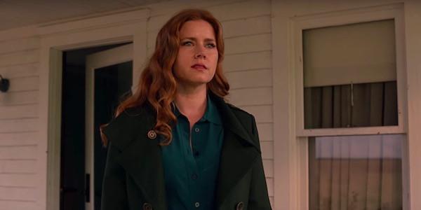 6e37deee976f70757e4b4f0629012c8c68a11181 - Entrevista a Mar Bordallo, actriz de doblaje de Lana Lang en «Smallville» y Lois Lane en el DCEU