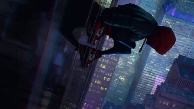 Glass sigue dominando la taquilla en EEUU mientras los nuevos estrenos fracasan. The Upside se consolida como una de las grandes sorpresas del año y Aquaman se convierte en la más taquillera de DC