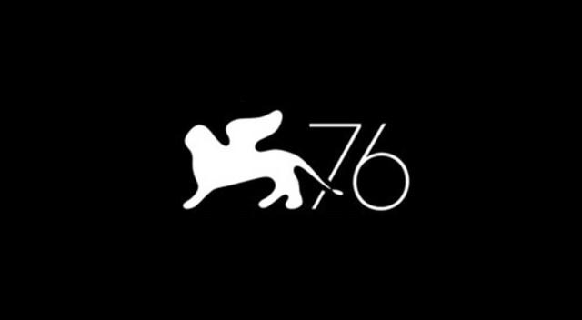 76 Biennale de Venecia: Críticas