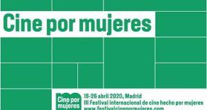 20-sedes-para-la-iii-edicion-del-festival-de-cine-por-mujeres