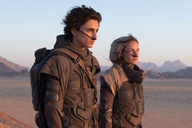 primer-trailer-de-dune-estreno-18-de-diciembre