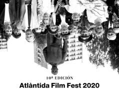 atlantida 10 2020