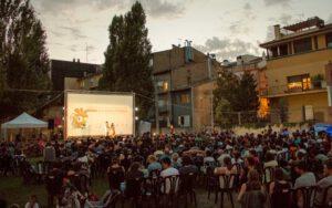 Festival-nits-vic