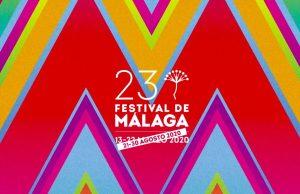 festival de malaga