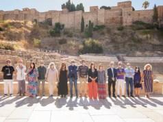 la-academia-de-cine-de-andalucia-se-presenta-en-el-23-festival-de-malaga