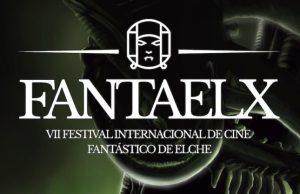 fantaelx-abre-el-plazo-de-inscripcion-de-cortometrajes-para-su-8a-edicion
