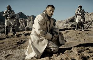 raised-by-wolves-la-nueva-aventura-de-ridley-scott-en-television