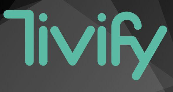 tivify-la-plataforma-independiente-que-ordena-la-sobreoferta-de-television