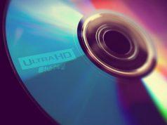 el-blu-ray-se-impone-al-dvd-entre-los-coleccionistas-de-cine