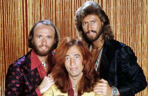 El documental sobre los 'Bee Gees' de Frank Marshall llegará a España
