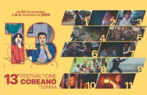 la-13a-edicion-del-festival-de-cine-coreano-en-espana-se-celebrara-online-a-traves-de-filmin
