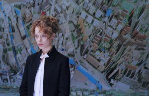 Lo mejor: El magnetismo que desprende la interpretación de Paula Beer