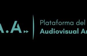 PLATAFORMA DEL AUDIOVISUAL DE ANDALUCIA