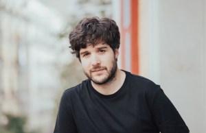 entrevista-a-pablo-maqueda-soy-ateo-pero-mi-religion-es-el-cine