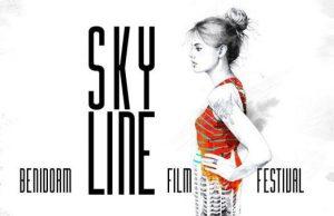 Skyline Benidorm Film Festival