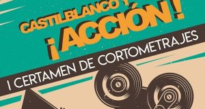 Castilblanco y Accion